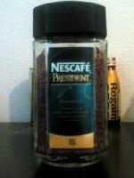 Picture nescafe