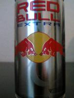 Picture red_bull_extra
