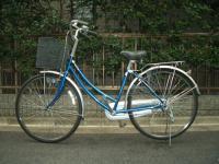 Picture mamachari_bike.jpg