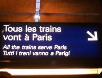Picture tutti_i_treni.jpg