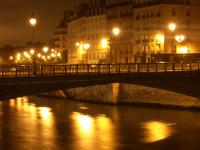 Picture paris_bridge.jpg