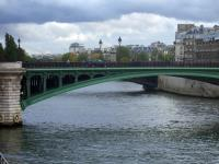 Picture pont_notre_dame.jpg