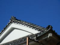 Picture 01roof.jpg