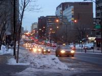 Picture montreal_street.jpg